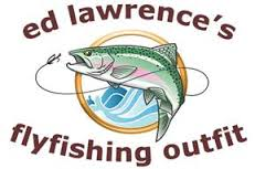 Ed Lawrence Fly Fishing